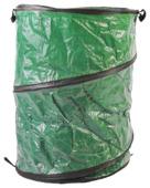 Bindingfix tuinafvalzak uitvouwbaar 120 liter