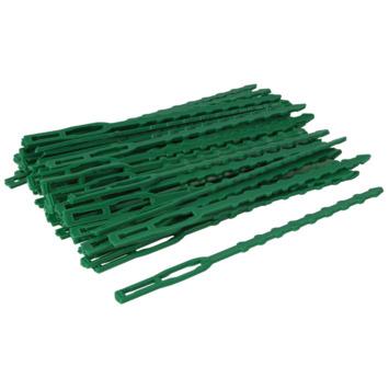 Bindingfix plastiband 11,5 cm 70 stuks