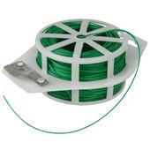Bindingfix bindband met kern geplastificeerd 100 meter