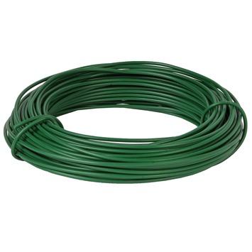 Bindingfix plasta wire 2,7x25 meter