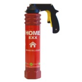 Home-Exx brandblusser 800ml