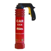 Car-Exx brandblusser 800ml