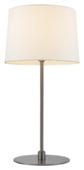 Tafellamp Vesper