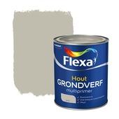 Flexa multiprimer grijs 750 ml