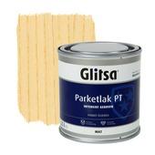 Glitsa Intensief Gebruik parketlak kleurloos mat 250 ml