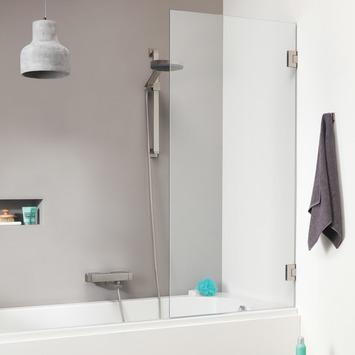 Get Wet Badwand I AM 85x160 cm RVS