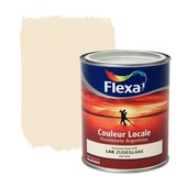 Flexa Couleur Locale lak Passionate Argentina dawn zijdeglans 750 ml