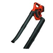 Black+Decker bladblazer GWC3600L20-QW 36V