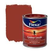 Flexa Couleur Locale lak Passionate Argentina kiss hoogglans 750 ml