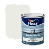 Flexa Couleur Locale lak Balanced Finland light zijdeglans 750 ml