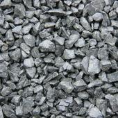 Split Grind Basalt Antraciet 8-16 - big bag á 1000 kg