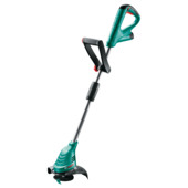 Bosch accutrimmer easy cut 12-230 LI