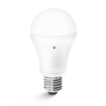 Steinel LED sensorlight 6W