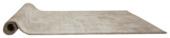Vloerkleed Holger beige 160x230 cm