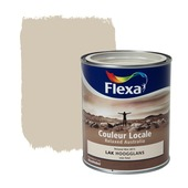 Flexa Couleur Locale lak Relaxed Australia mist hoogglans 750 ml
