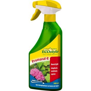Ecostyle Promanal-R 500ml