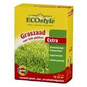 Ecostyle graszaad kale plekken 250 gr