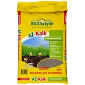 Ecostyle AZ-kalk 5 kilo
