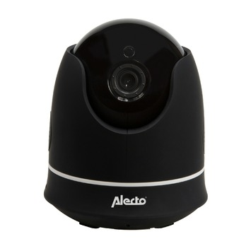 Alecto draadloze IP camera DVC-155IP