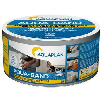 Aquaplan afdichtingsband zelfklevend 7,5 cm 5 meter