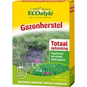 Ecostyle Gazonherstel Totaaloplossing 300 gr