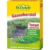 Ecostyle gazonherstel totaal 300 gr
