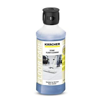 Kärcher Floor cleaner reinigingsmiddel 537 steen 500 ml
