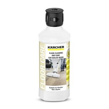 Kärcher Floor cleaner reinigingsmiddel 534 laminaat 500 ml