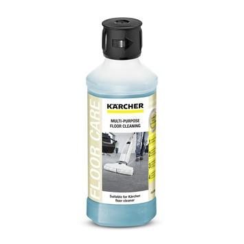 Kärcher Floor cleaner reinigingsmiddel 536 universeel 500 ml