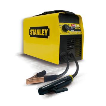 Stanley lasmachine inverter A Star 2500