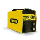 Stanley lasmachine inverter A Star 4000