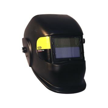 Stanley elektronische helm 2000 E11
