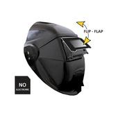 Stanley helm e-bescherming 2000C
