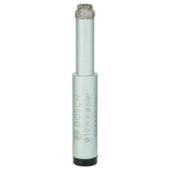 Bosch Prof diamantboor keramiek 10x33mm 1st