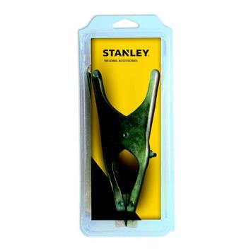 Stanley aardeklem earth 300