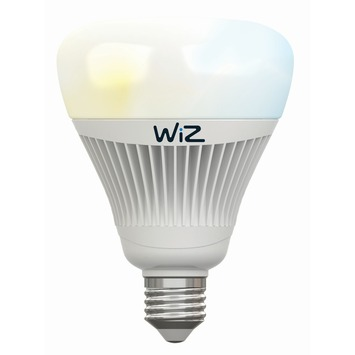 WiZ wit G E27 lamp