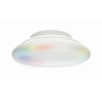 iDual plafondlamp volta 1015LM IP44