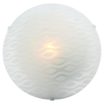OK plafondlamp golf