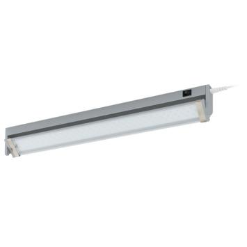 EGLO Onderbouwlamp Doja LED 3,6 watt