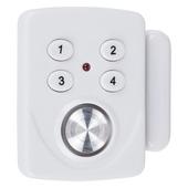 Smartwares deur/raam alarm SC33