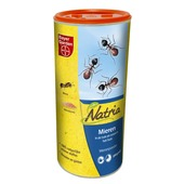Bayer Natria mierenmiddel 400 gr