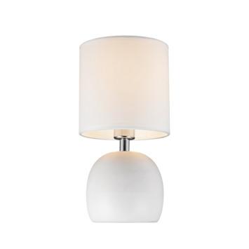 OK tafellamp glad