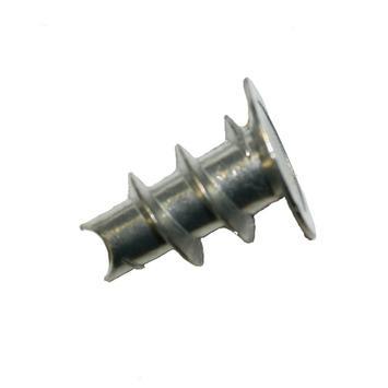 GAMMA gipsplaatplug metaal mini 8 stuks