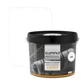GAMMA Professional superlatex wit 5 liter