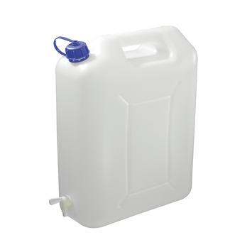 Watertank 20L