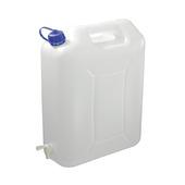 Watertank 20 liter