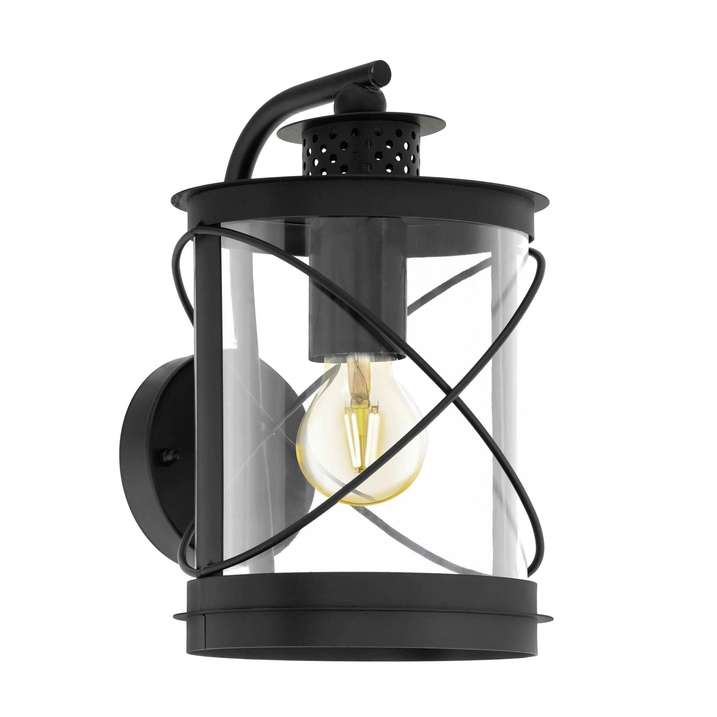 Eglo Tuinlampen 94843 Tuinverlichting