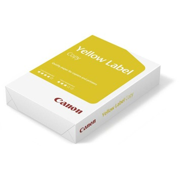 Canon printpapier
