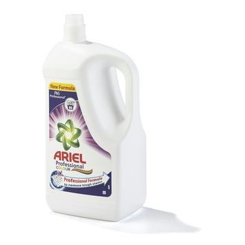 Ariel vloeibaar colour 85 wasbeurten