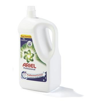 Ariel vloeibaar regular 85 wasbeurten
